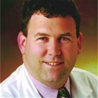 Dr. John Leighton, MD - Philadelphia, PA - Hematology & Oncology