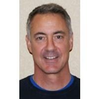 Dr. David Spach, MD - Seattle, WA - undefined