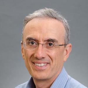 Dr. Adel B. Abi-Hanna, MD