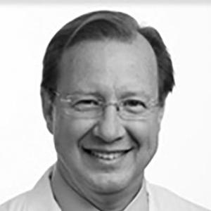 Dr. Joseph A. Hill, MD
