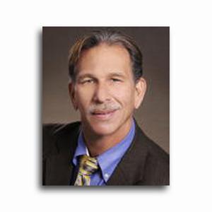 Dr. Daniel M. Donato, MD