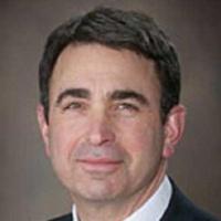Dr. James Leipzig, MD - Salem, VA - undefined