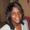 Kynthia James - Cairo, GA - Critical Care Nursing