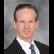 Dr. Daniel J. Fletcher, MD