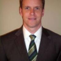 Dr. Steven Kaptik, MD - Tacoma, WA - undefined