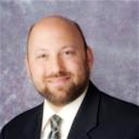 Dr. David Levinthal, MD - Pittsburgh, PA - undefined