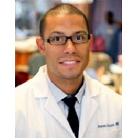 Dr. Stephen Haskins, MD - New York, NY - undefined