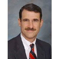 Dr. Michael Golden, MD - Philadelphia, PA - undefined