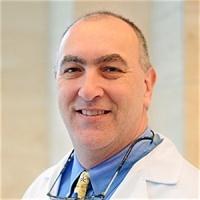 Dr. David Vener, MD - Houston, TX - undefined