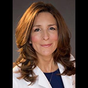 Dr. Jodi R. Galdes, MD