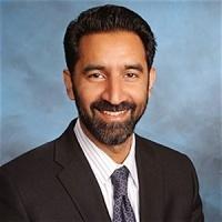 Dr. Raja Nazir, MD - Dayton, OH - undefined