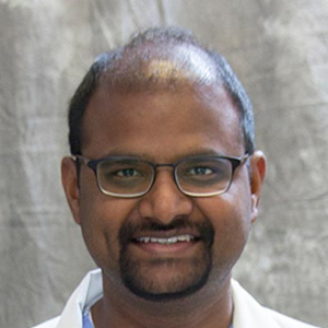 Dr. Ravi K. Aggu Sher, MD