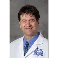 Dr. Adrian Ormsby, MD - Detroit, MI - undefined