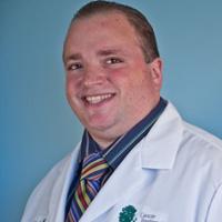 Dr. Michael Rotkowitz, MD - Voorhees, NJ - undefined