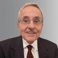 Dr. Robert Marsico, MD - Medina, OH - undefined