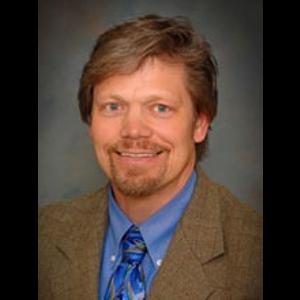 Dr. Glenn A. Smith, MD