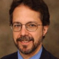Dr. Charles Crecelius, MD - Saint Louis, MO - undefined