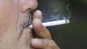 What Are the Medical Causes of Smoking Addiction?