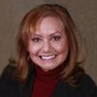 Dr. Gloria Clark, MD - El Paso, TX - undefined