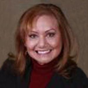 Dr. Gloria M. Clark, MD