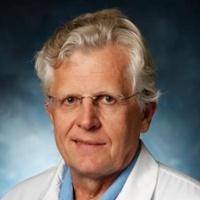 Dr. Indrek Miidla, MD - Margate, FL - undefined
