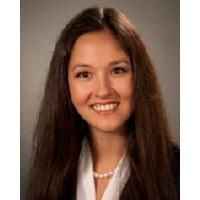 Dr. Malia Myers, MD - Dallas, TX - undefined