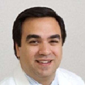 Dr. Matthew I. Fogg, MD