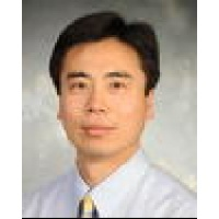 Dr. Yingjun Li, MD - Columbia, MD - Neurology