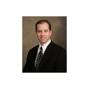 Dr. Scott J. Rhamy, MD