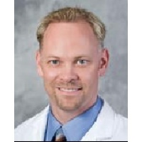 Dr. Todd Hall, MD - Lakeland, FL - undefined