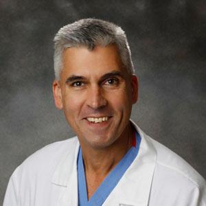 Dr. H R. Tuten, MD