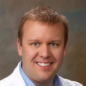 Dr. George E. Blanco, MD