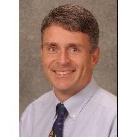 Dr. Christopher Stille, MD - Aurora, CO - undefined