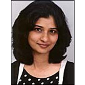 Dr. Roopa M. Bhupathi, MD