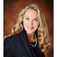 Dr. Maria Bell, MD - Sioux Falls, SD - Gynecologic Oncology