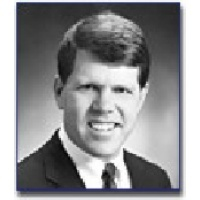 Dr. Michael Church, MD - Maumelle, AR - undefined