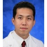 Dr. Jerome Lyn-Sue, MD - Hershey, PA - undefined