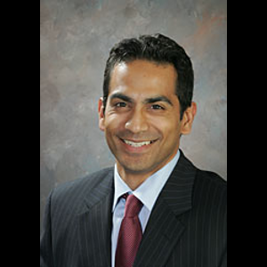 Dr. Robert Mohapatra, MD - Cherry Hill, NJ - Cardiology (Cardiovascular Disease)