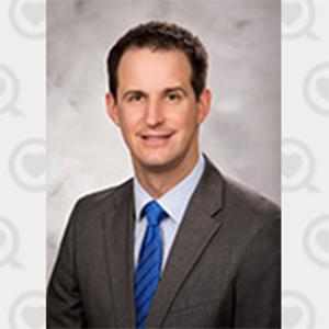 Dr. James E. Moravek, MD