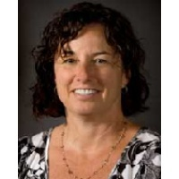 Dr. Valerie Muoio, MD - Great Neck, NY - undefined