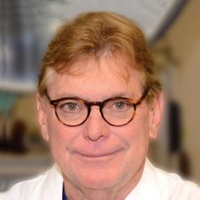 Dr. Gerhard Maale, MD - Plano, TX - undefined