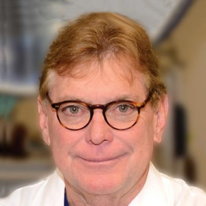 Dr. Gerhard E. Maale, MD