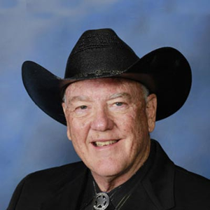 Dr. James A. Richardson, MD