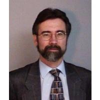 Dr. Charles Skardarasy, MD - Sterling Heights, MI - undefined