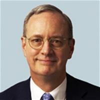 Dr. David Hooper, MD - Boston, MA - Infectious Disease