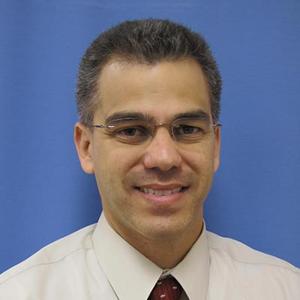 Dr. Ivan Diaz, MD