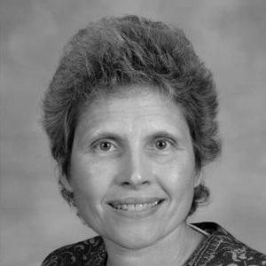 Dr. Cheryl L. Quigley, MD