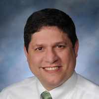 Dr. Gary D. Fleischer, MD - Londonderry, NH - Orthopedic Surgery