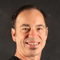Dr. Gaines Martin, MD - Orange Park, FL - Family Medicine