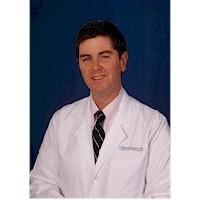 Dr. Steven Toms, MD - Providence, RI - Neurosurgery